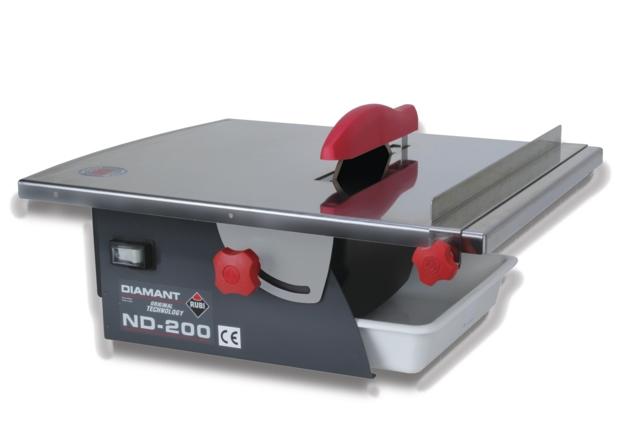 Cho thuê máy cắt gạch bằng điện ND-200