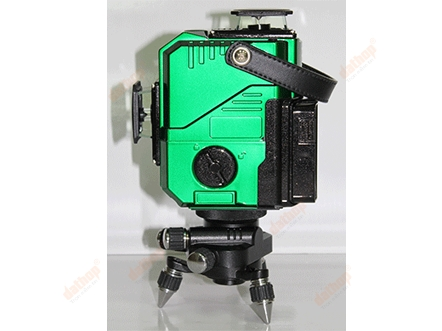 Máy cân bằng Laser GPI - 301G Taiwan (tia xanh 3D)