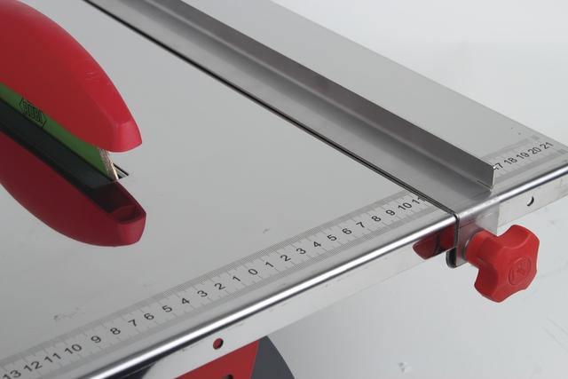 Máy cắt gạch Rubi - ND-200