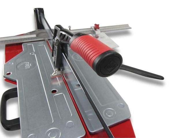 Máy cắt gạch Rubi - TP-66-S (máy cũ còn mới 90%)