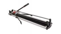 Bàn cắt gạch Rubi model Prime Cut 85 (hàng mới về)