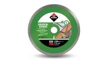 Lưỡi cắt gạch Rubi CEV 200 Pro