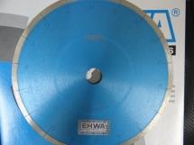 Lưỡi cắt gạch, đá Ehwa 300 Premium - Korea