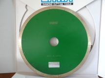 Lưỡi cắt gạch, đá marble Ehwa 250 Standard - Korea