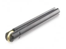 Lưỡi cắt gạch Rubi 10mm Gold TX
