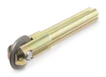 Lưỡi cắt gạch Rubi 18mm TX