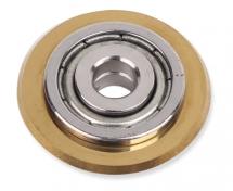 Lưỡi cắt gạch Rubi 22mm Gold TP