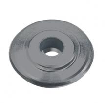 Lưỡi cắt gạch Rubi 22mm TP