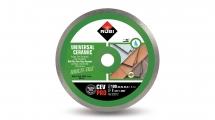 Lưỡi cắt gạch Rubi CEV 180 Pro