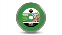 Lưỡi cắt gạch Rubi CEV 300 Pro