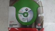Lưỡi cắt gạch Rubi CEV 350 Superpro