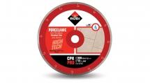 Lưỡi cắt gạch Rubi CPX 300 Pro