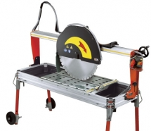 Máy cắt đá Battipav - Prime 700