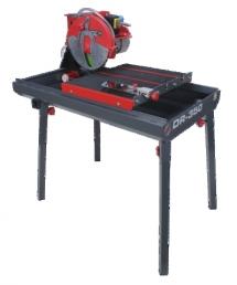 Máy cắt đá Rubi - DR-350