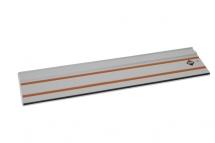 Máy cắt đá Rubi - TC-180
