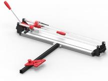 Máy cắt gạch Rubi K-180 New (82cm)