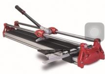 Máy cắt gạch Rubi - Tiger 1000 Magnet  (cắt gạch dài 1m)