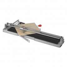 Máy cắt gạch Rubi - Speed 72