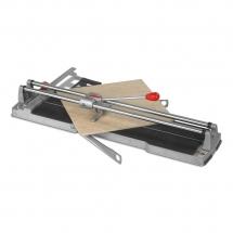 Máy cắt gạch Rubi - Speed 92 (máy cũ còn mới 90%)