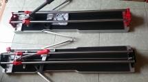 Máy cắt gạch Rubi - Speed 92 N