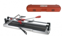 Máy cắt gạch Rubi - Speed 92 Plus