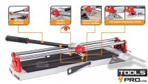 Máy cắt gạch Rubi - Speed-92 Magnet (giá ưu đãi từ tháng 4.2019)
