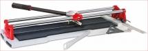 Máy cắt gạch Rubi - Speed-92 Magnet model 2017 (hộp giấy)