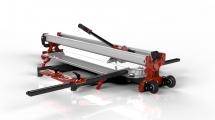 Máy cắt gạch Rubi TZ-1020