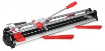 Máy cắt gạch Rubi - Fast 85