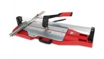 Máy cắt gạch Rubi - TP-66-S (giá thanh lý hàng tồn)
