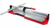 Máy cắt gạch Rubi - TP-93-S - Spain