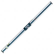 Thước thủy kỹ thuật số Bosch GIM 120 cm
