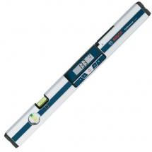 Thước thủy kỹ thuật số Bosch GIM 60 cm