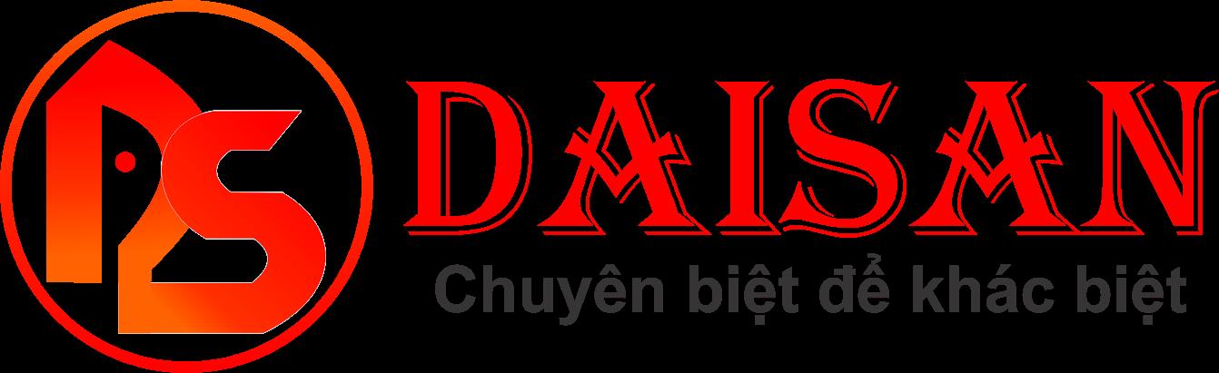Dai San